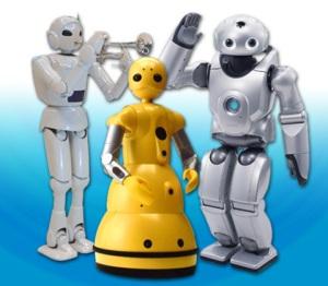 robotsopener