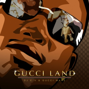 gucci_mane_gucci_land-front-large1
