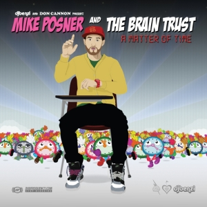 mike_posner_the_brain_trust_a_matter_of_time-front-large