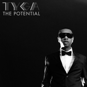 The_Potential_Front_Cover