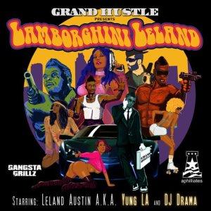 yung-la-lamborghini-lealand-mixtape