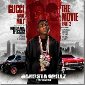 guccimanethemoviepart2cover-thumb